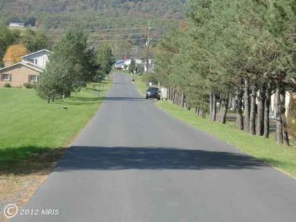 $125,000 Keyser 3BR 2BA, New home in prestigious Quail Valley