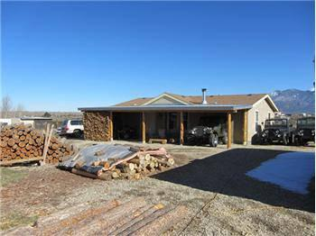 $129,000 Immaculately Maintained & Energy Efficient Home | MLS 91282