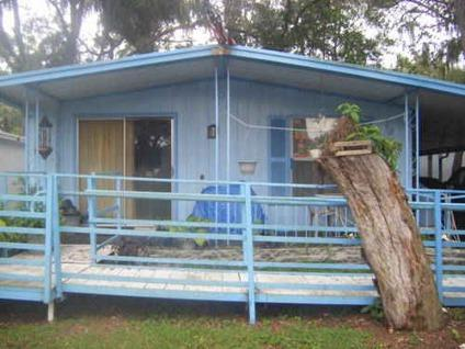 $12,000 2bd/2ba Double Wide Mobile Home for sale in Tampa ... on double wide mobile homes interior, mobile homes in florida, colonial florida, double wide mobile homes for rent, double wide mobile homes in louisiana, double wide mobile homes without land in fl, new construction florida, contemporary home florida, double wide trailer,
