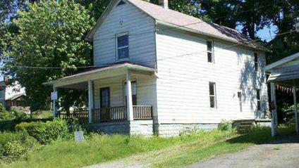 $12,900 3 Bed/ 2 Bath Home. Investment Property. Fixer Upper