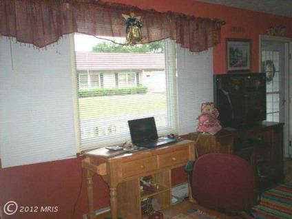 $134,900 Keyser 3BR 2BA, Like new one level living convenient to