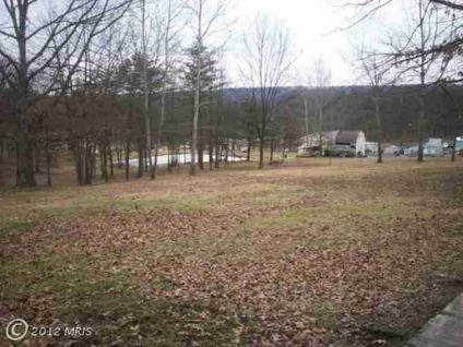 $139,000 Keyser 3BR 2BA, Possibilities are endless on this large