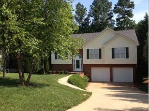 $139,900 NICE QUIET NEIGHBORHOOD, Belmont, NC