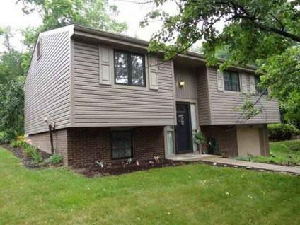 $157,000 South Fayette