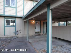 $165,000 Anchorage Real Estate Home for Sale. $165,000 2bd/1.50ba.