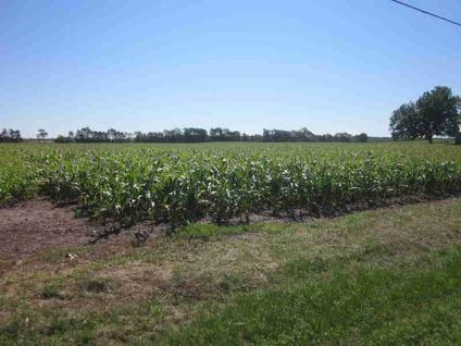$165,000 Baraboo, 33+- Acres offers prime location on the new HWY BD