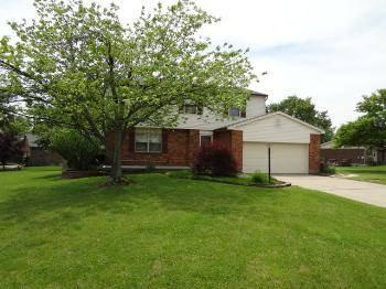 $165,000 West Chester Four BR 2.5 BA, Listing agent: Eric Lowry