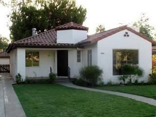 167 000 fresno 3br 1 5ba vintage spanish style home in for Spanish style home for sale