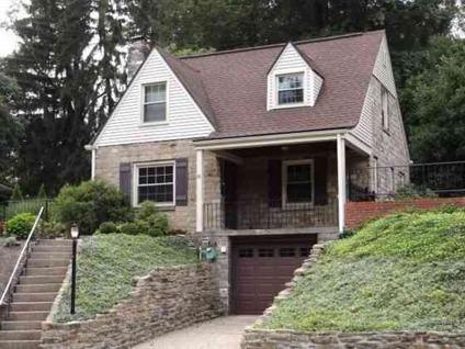$169,900 Ross Township