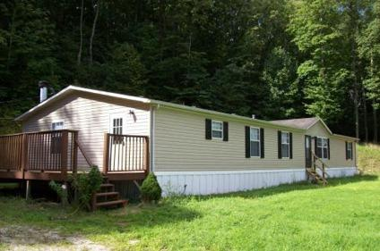 Fabulous 16 999 Repo Mobile Homes For Sale In Beckley West Virginia Home Interior And Landscaping Ferensignezvosmurscom