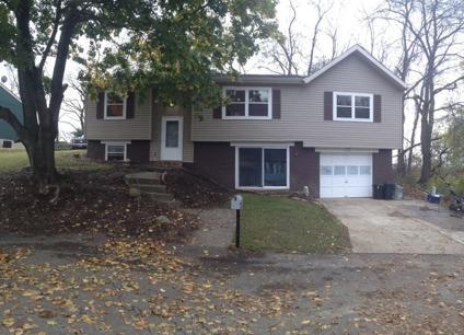 $179,999 Real Estate