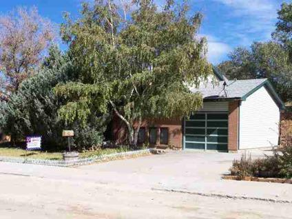 $189,900 Rock Springs 3BR 1BA, ** 1 YEAR HOME WARRANTY!!** Buy with