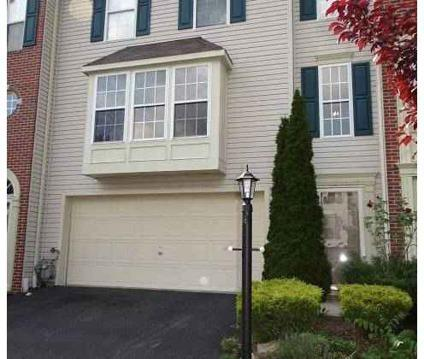 $189,900 South Fayette