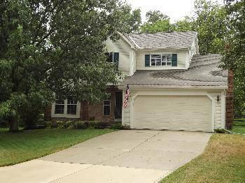 $189,900 West Chester Four BR 2.5 BA, Listing agent: Eric Lowry