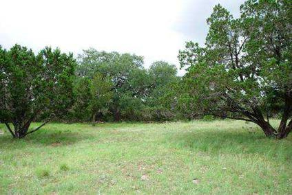 $18,000 Nice Residential Lot in Great Subdivision