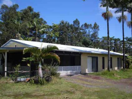 $199,000 Residential - Puna, HI