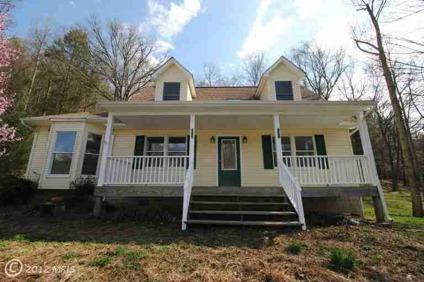 $199,900 Augusta, Lovely home featuring 2,200 sqft., 3 bedrooms