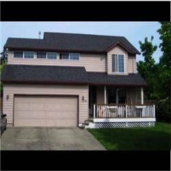 $199,900 Beautiful Hillsboro Home