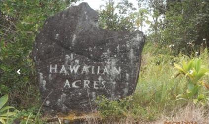 $19,000 Land