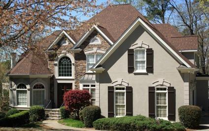 $1,345,000 Windward Home Available - 2350 Blackheath Trace, Alpharetta Georgia