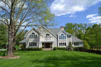 $1,649,000 Bedford 4BR 5BA, Immaculate & updated, this spacious