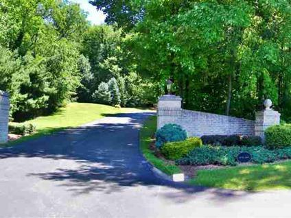 $1,900,000 New Castle - 3525 Ellwood Road - $