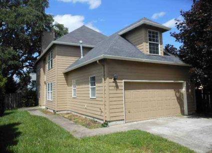 $208,900 Wonderful 2 Story Home in fantastic neighborhood! 3 BD, 2.5 BTH