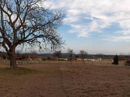 $20,000 Beautiful Golf Lot in Flying L Ranch