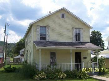 $20,000 Rainelle 1.5BA, Investor's dream! With a few added items