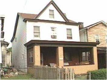 $20,000 Rental Property for Sale