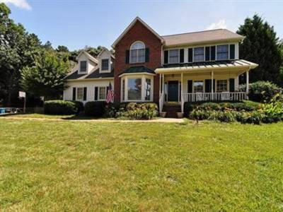 $214,500 Wow - come visit this home today! So many updates..