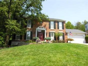 $225,000 West Chester 4BR 2.5BA, This home has been lovingly