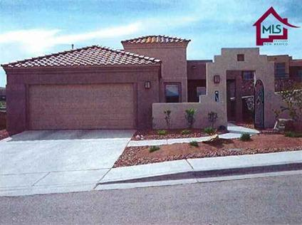 $229,000 Las Cruces Real Estate Home for Sale. $229,000 2bd/2ba. - EILEEN HERNANDEZ of