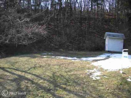 $22,500 Keyser, Nice lot in quiet area of town. Ideal for a new