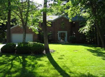 $234,900 West Chester Four BR 2.5 BA, Listing agent: Eric Lowry