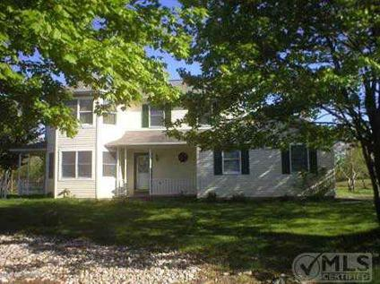 $249,900 Home for sale in Albrightsville, PA 249,900 USD