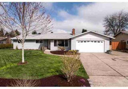 $259,000 DETACHD, Ranch - Hillsboro, OR
