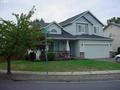 $259,900 1660 SE PELTON CT, Hillsboro OR 97123