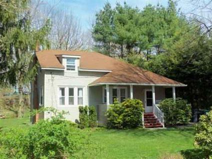 $259,900 Open House May 20 1-4Pm