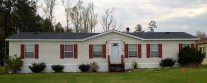 triple wide mobile home perfect used double wide mobile