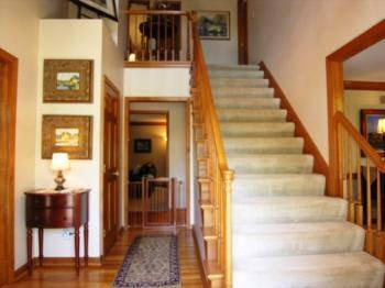 $260,000 West Chester 4BR 3.5BA, This lovely home will win you over