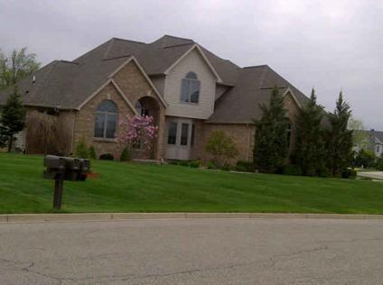 $270,000 Adrian, 4 BEDROOM 3.5 BATH HOME WITH OVER 3900SQFT OF LIVING