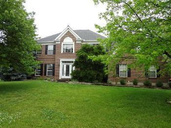$285,000 West Chester Four BR 2.5 BA, Listing agent: Eric Lowry
