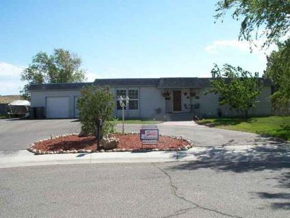 $289,900 Rock Springs 5BR 3BA, *1 YEAR HOME WARRANTY!!!** Are you