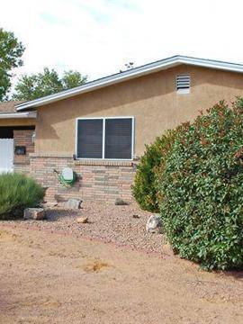 $299,500 Custom Home with Swimming Pool