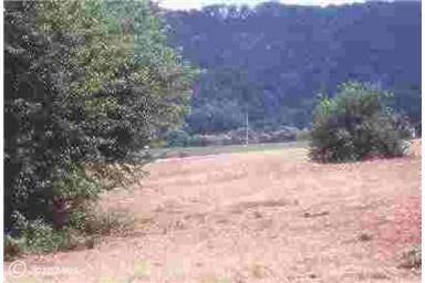 $29,900 Green Spring, 2.49 ACRE LOT AT FRENCH'S NECK WEST ON THE