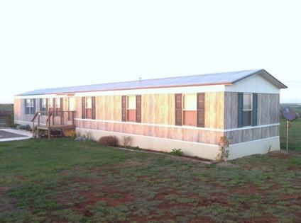 30 000 2006 16x80 single wide mobile home for sale in for 16x80 door