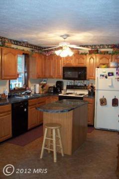 $315,000 Keyser, Charming, Beautiful, Spacious 4 bedroom