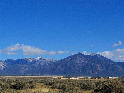 $32,500 1 Acre Homesite, Huge Views and Manufactured OK!