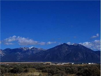 $32,500 1 Affordable Acre of Big Skies & Views, Manufactured Home OK!